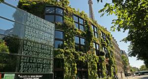 Week-end gratuit au Musée du Quai Branly Entrée - Visites - Ateliers