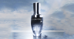 Échantillons Gratuits Sérum Visage Advanced Génifique de Lancôme