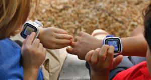 15 montres connectées Kidizoom pour enfants offertes