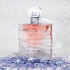 5 parfums La Vie Est Belle de Lancôme offerts