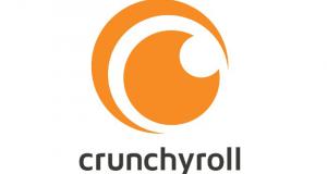 Abonnement de 30 jours gratuits au service de VOD Crunchyroll