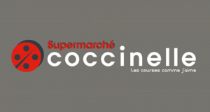 Catalogues Coccinelle