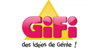 Catalogues Gifi