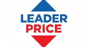 Catalogues Leader Price