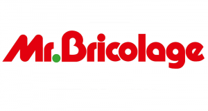 Catalogues Mr Bricolage