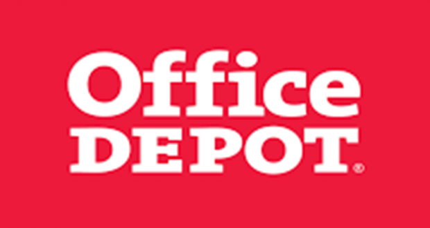 Catalogues Office Depot