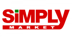 Catalogues Simply Market