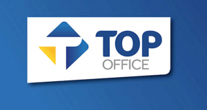 Catalogues Top Office
