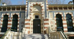 Entrée Gratuite au Musée Georges-Labit