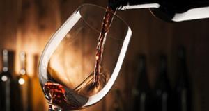 Invitation gratuite pour le Salon des Vins et des Vignerons Indépendants