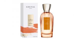 Échantillons Gratuits du parfum Eau d'Hadrien de Goutal Paris