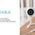 8 Babyphones vidéo ZEN Connect Béaba à tester