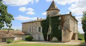 Entrée + Visite Guidée Gratuite du Château Musée de Cayla