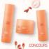 Lot de 3 produits de beauté Wella Nutri - Enrich offert