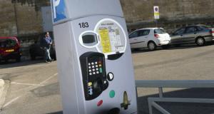 Stationnement gratuit dans Avignon