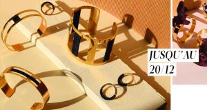 10 bijoux Ammo offerts