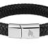 10 bracelets Zippo offerts