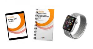 10 montres connectées Fitbit Versa2 offertes
