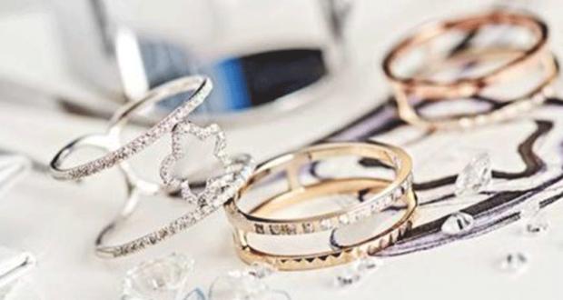 199 Bons d'achats bijoux Maty offerts
