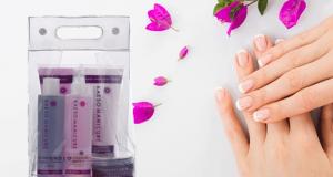 20 Kits Manucure beauté des mains Kaeso à tester