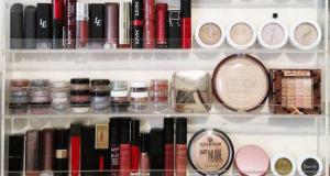 24 produits de beauté Aufeminin offerts