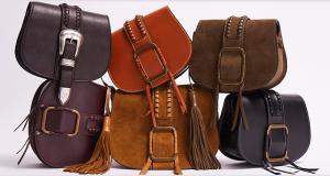 3 sacs modèle Teddy offerts