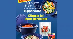 30 appareils culinaires Cuiseur Vapeur avec un livre de recettes