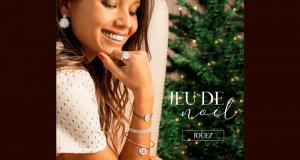 300 bijoux surprise offerts