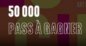 50 000 pass cinéma Télérama offerts