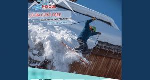 Forfait de Ski gratuit