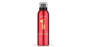 Testez la Mousse pour cheveux fins Uniq One Revlon Professional