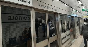 Tickets de Métro - Tram et Bus Gratuits