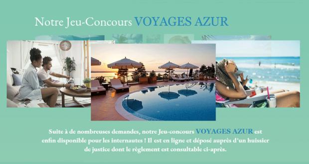 100 séjours de 5 jours pour 2 personnes sur La Costa Brava