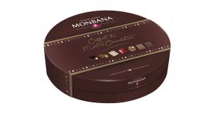 20 coffrets du Maître Chocolatier offerts