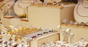 6 cartes cadeau Le Manège à Bijoux de 40€ offertes