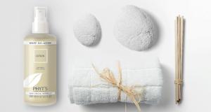7 produits de soins Phyts offerts
