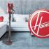 90 Aspirateurs Balais Multifonction Hoover offerts
