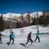 Accès gratuit aux pistes - Colmars les Alpes