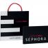 Carte cadeau Sephora de 300 euros offerte