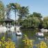 Entrée Gratuite au Jardin d'Acclimatation de Paris