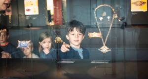 Entrée Gratuite au Musée Lalique