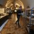 Entrée Gratuite au Musée Unterlinden