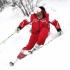 Initiation Gratuite au Ski + Prêt de Matériel Gratuit + Verre de Vin Chaud