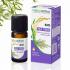 Testez l'Huile Essentielle de Tea Tree Bio Naturactive