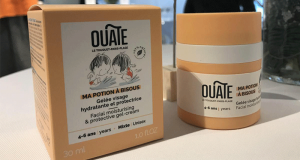 Échantillons Gratuits de Crèmes OUATE
