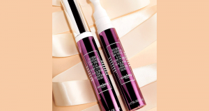 10 produits Sisley Fluide contour des yeux à la rose noire offerts