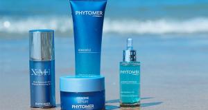 10 routines beauté Essentielle Phytomer offertes