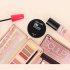 7 coffrets de maquillage et accessoires de beauté offerts