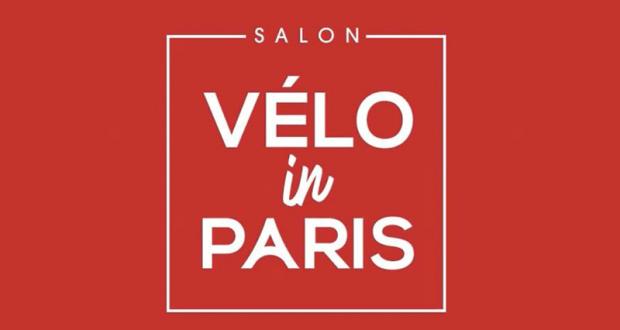 Invitation Gratuite pour le salon Velo in paris