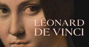 Nocturnes Gratuites pour l'Exposition Léonard de Vinci